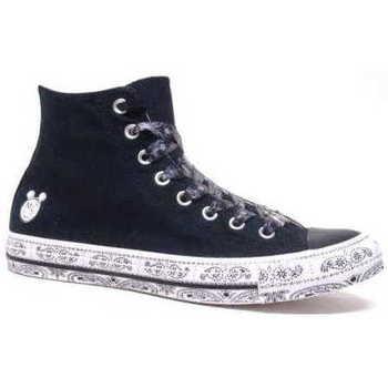 Sneakers Converse  X Miley Cyrus Chuck Taylor HI