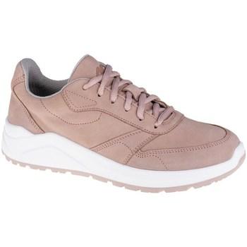 Sneakers 4F  OBDL250