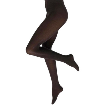 Undertøj Dame Tights / Pantyhose and Stockings Cette 748-12 155 Brun