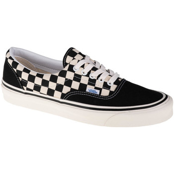 Sko Lave sneakers Vans UA Era 95 DX Anaheim FCTY Sort