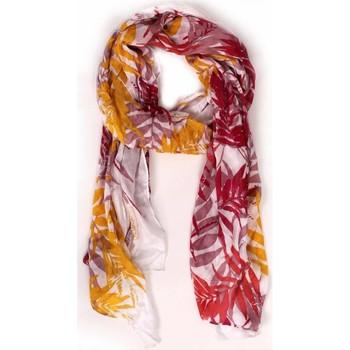 Accessories Dame Halstørklæder Passigatti 13108 RED