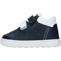 Sko Dreng Lave sneakers Balducci CITA4606 BLUE