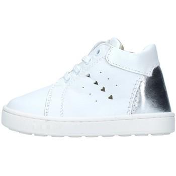 Sko Pige Høje sneakers Balducci CITA4607 WHITE