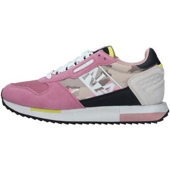Sneakers Napapijri  NP0A4FKJ