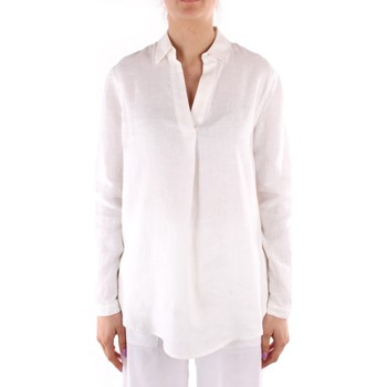 Skjorter / Skjortebluser Calvin Klein Jeans  K20K202747