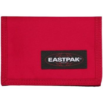 Tasker Herre Tegnebøger Eastpak EK00037184Z1 RED