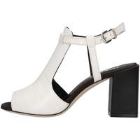 Sko Dame Sandaler Tres Jolie 2025/BUY WHITE