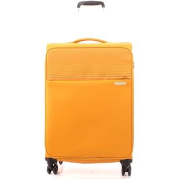 Tasker Softcase kufferter American Tourister 94G006004 GOLD