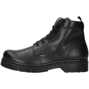 Sko Dreng Støvler Balducci RAY1800 BLACK