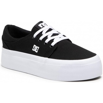 Sneakers DC Shoes  Trase Platform