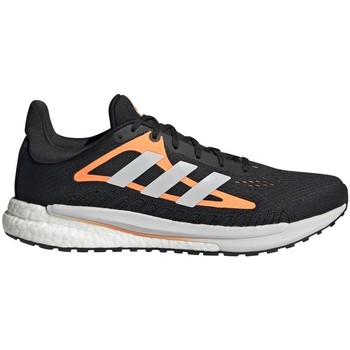 Sneakers adidas  Solarglide 3 M