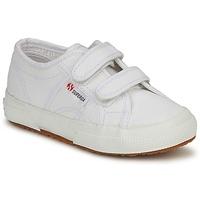 Lave sneakers Superga 2750 STRAP