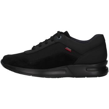 Sneakers CallagHan  91311