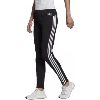 Joggingtøj / Træningstøj adidas  Sportswear 3-Stripes Skinny Pants