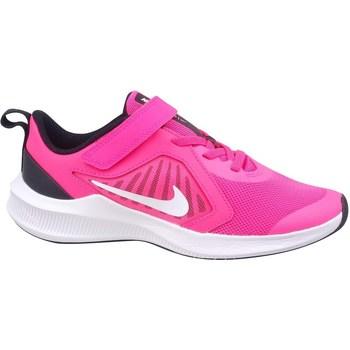 Sko Multisport Nike  Downshifter 10