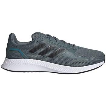 Klassiske sko adidas  Runfalcon 20