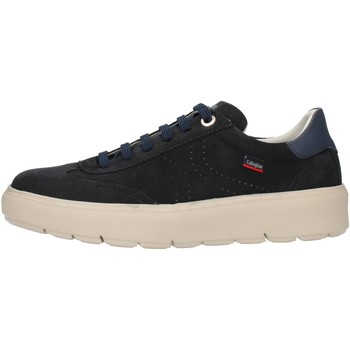 Sneakers CallagHan  45506