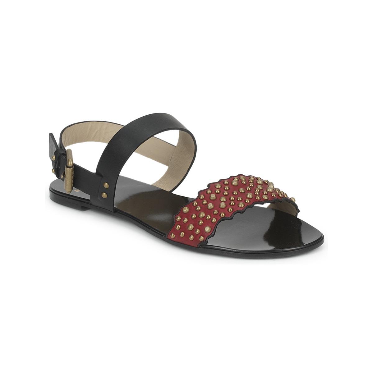 Sandaler Etro  SANDALE 3743