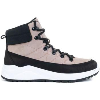 Sneakers 4F  OBDH252