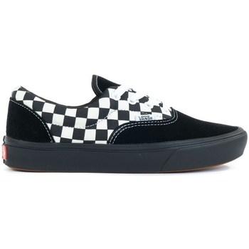 Klassiske sko Vans  Comfycush Era