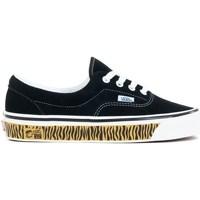 Sko Lave sneakers Vans Era 95 DX Hvid, Sort