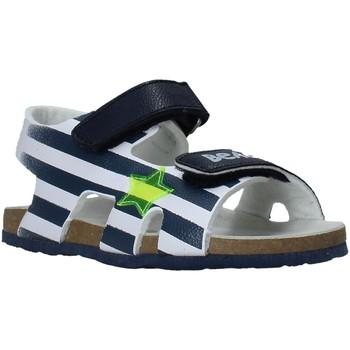 Sandaler til børn Chicco  01065374000000