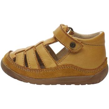 Sandaler til børn Falcotto  1500726 01