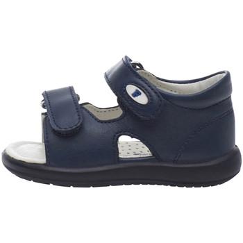 Sandaler til børn Falcotto  1500728 01