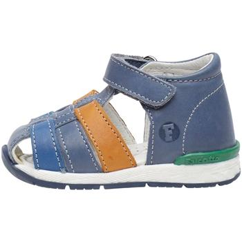 Sandaler til børn Falcotto  1500862 01
