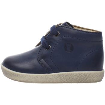 Sandaler til børn Falcotto  2012821 01