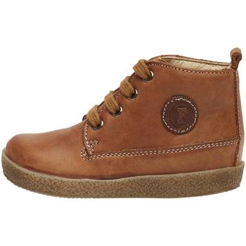 Sandaler til børn Falcotto  2012836 01
