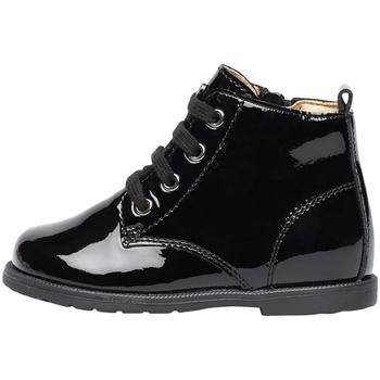 Støvler til børn Falcotto  2014111 02