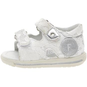 Sandaler til børn Falcotto  1500696 04