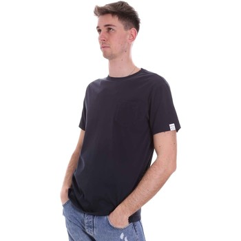 T-shirts m. korte ærmer Replay  M3350 .000.23100G