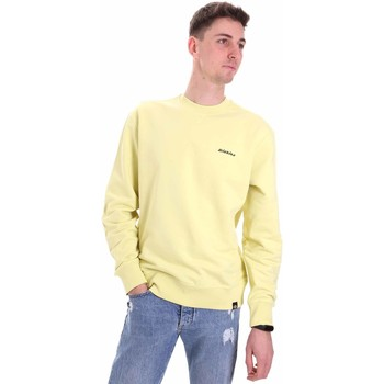 textil Herre Sweatshirts Dickies DK0A4XCRB541 Gul