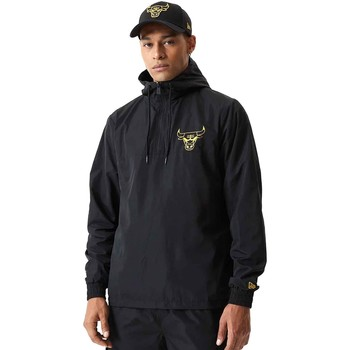 textil Herre Sweatshirts New-Era 12590863 Sort