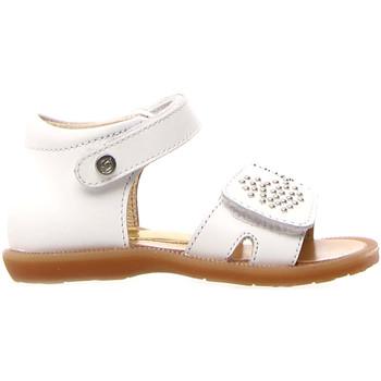 Sandaler til børn Naturino  502679 01