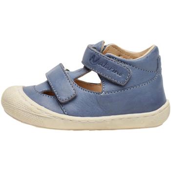 Sandaler til børn Naturino  2013359 02