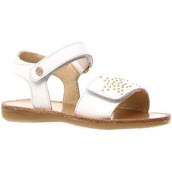 Sandaler til børn Naturino  502714 01