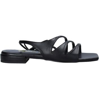 Sko Dame Sandaler Grace Shoes 369A002 Sort