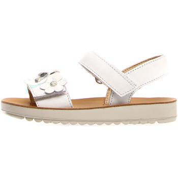 Sandaler til børn Naturino  502733 01