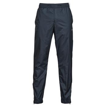 textil Herre Træningsbukser BOSS BREM Marineblå