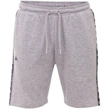 Shorts Kappa  Italo