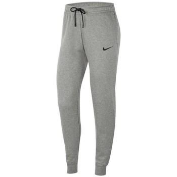 Joggingtøj / Træningstøj Nike  Wmns Fleece Pants