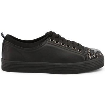 Sko Dame Lave sneakers Marina Yachting - RESOLUTE162W632262 38