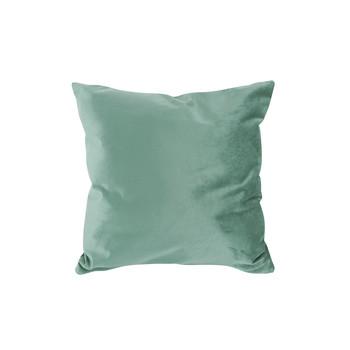Indretning Puder Present Time TENDER Grøn / Jade