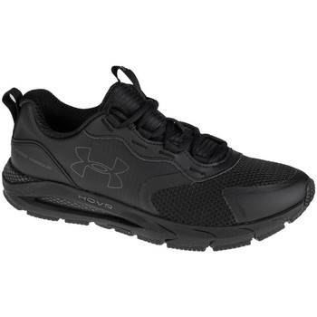Sneakers Under Armour  Hovr Sonic Strt