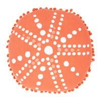 Indretning Puder Jardin d'Ulysse CAP-OUEST Orange