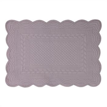 Indretning Borddækning Côté Table BOUTIS Pink