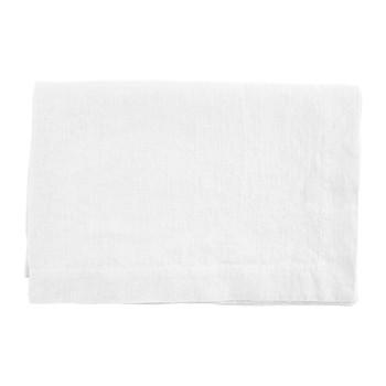 Indretning Duge Côté Table BASIC Hvid